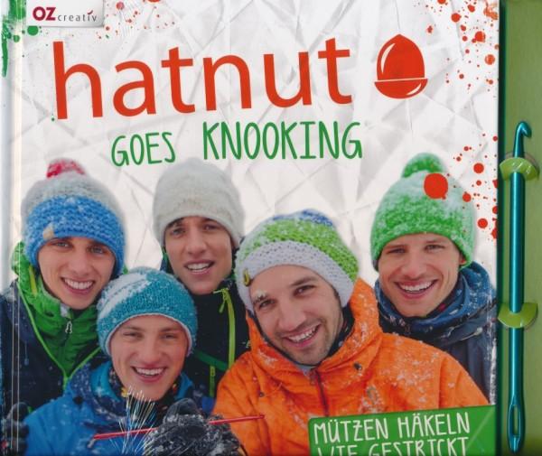hatnut - goes knooking
