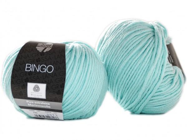 Bingo by Lana Grossa