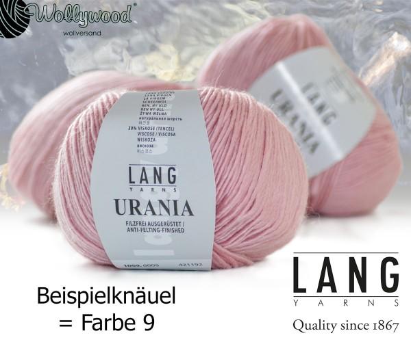 Urania von LANG YARNS