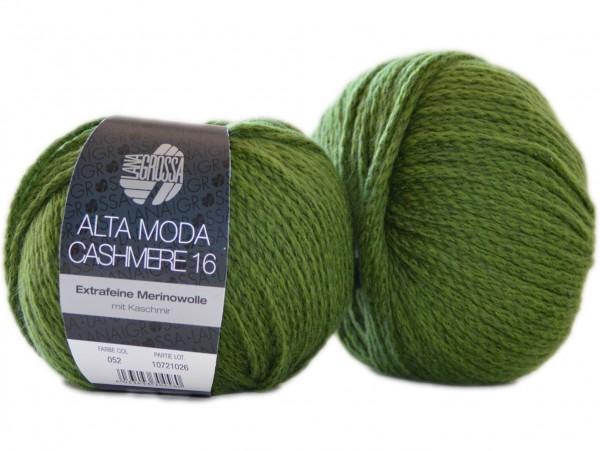 Alta Moda Cashmere 16 by Lana Grossa
