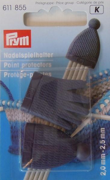 Nadelspielhalter von PRYM