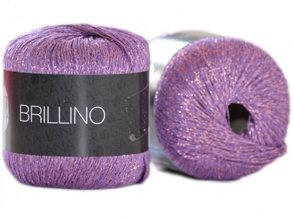 Brillino by Lana Grossa