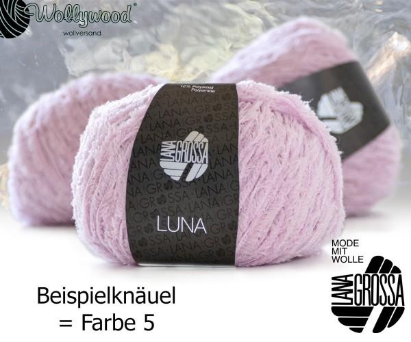 Luna von Lana Grossa