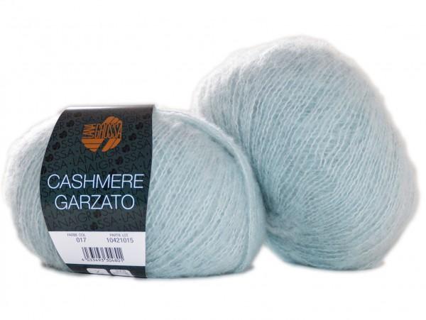 Cashmere Garzato Farbe 17