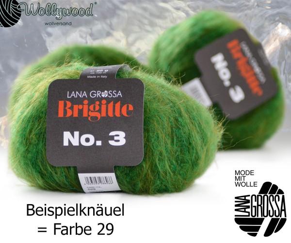 Brigitte N3 von Lana Grossa