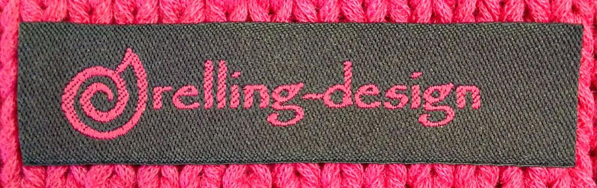 Relling-Design