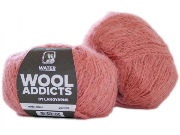 Water - Wooladdicts von LANG YARNS