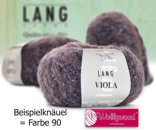 Viola von LANG YARNS