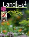 Landlust Anleitungen Heft 4/2020