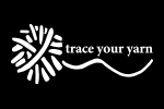 Trace your yarn